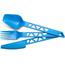 Primus Lightweight TrailCutlery Blue